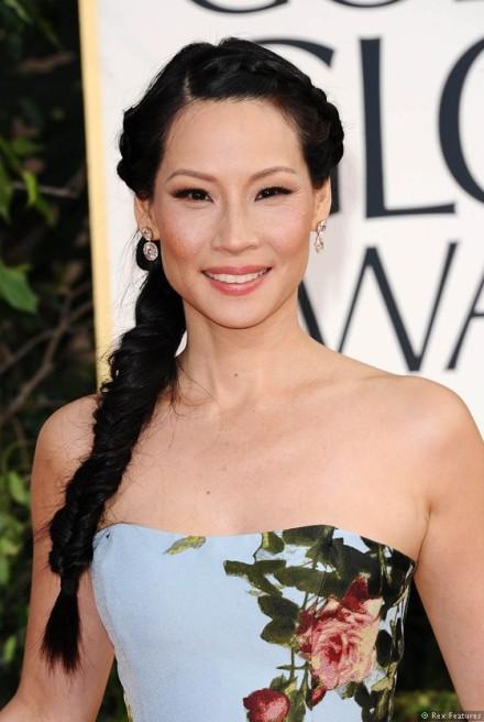 Lucy-Liu-Golden-Globes-140113-8