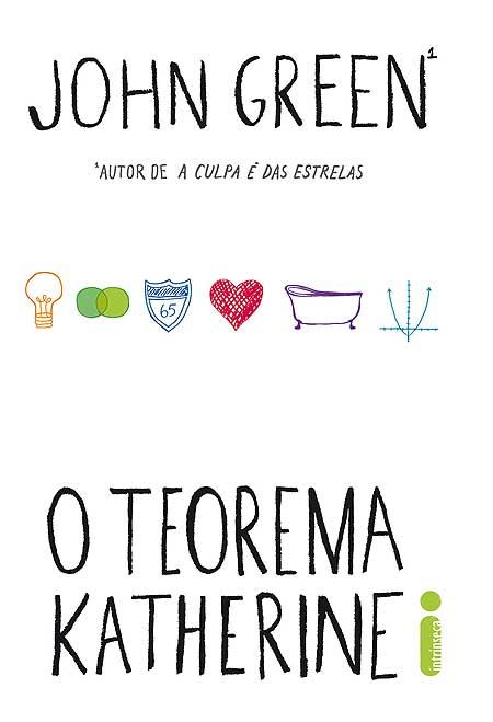o-teorema-katherine-john-green-literatura-r7-450
