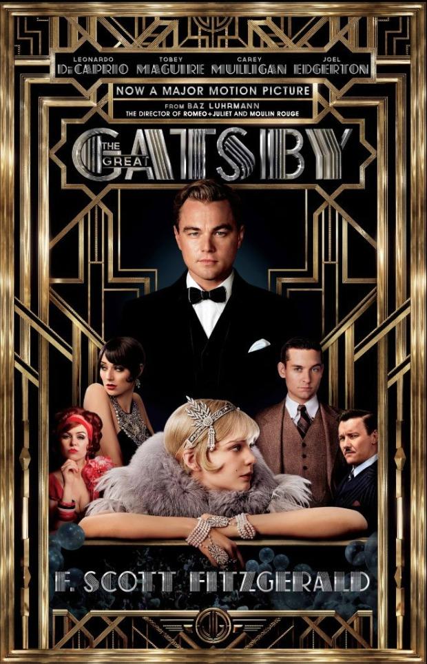 O-Grande-Gatsby-Poster
