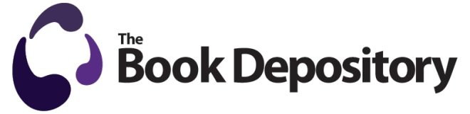 the_book_depository_logo